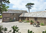The Granary Ivybridge, South Devon